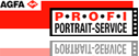Visit the Fotoprofis website!