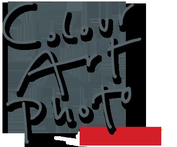 Colour Art Schweiz